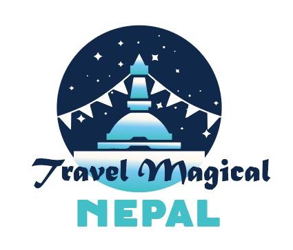 Travel Magical Nepal