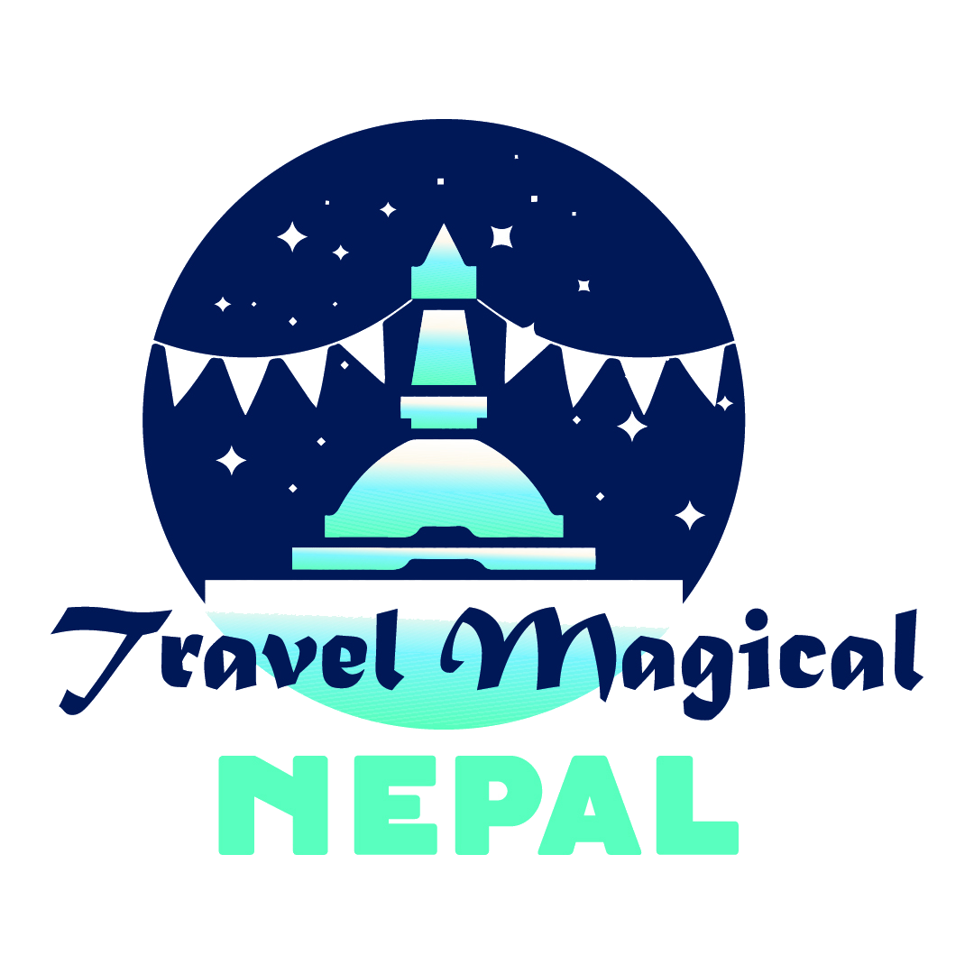 Travel Magical Nepla